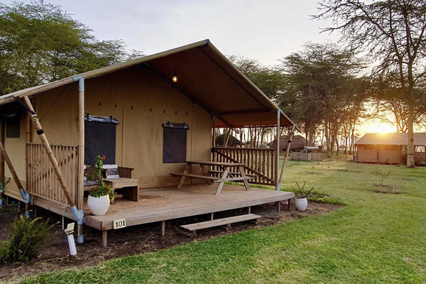 lake-manyara-slider-home