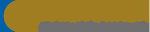lago-natron-logo