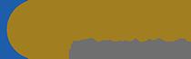 logo-africa-safari-arusha