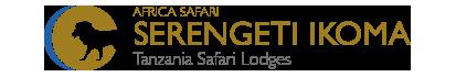 logo-africa-safari-ikoma