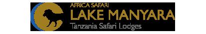 logo-africa-safari-manyara