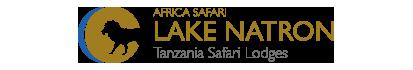 logo-africa-safari-natron