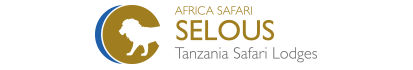 logo-africa-safari-selous