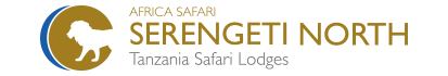 logo-africa-safari-bologonja