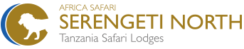 logo-africa-safari-serengeti-north