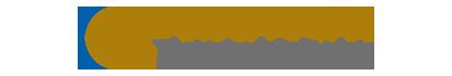 logo-africa-safari