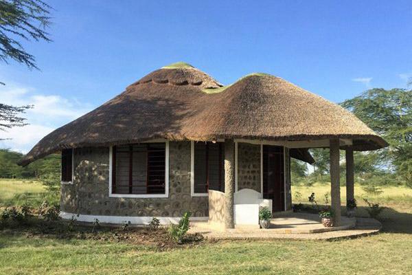 prremium-bungalow